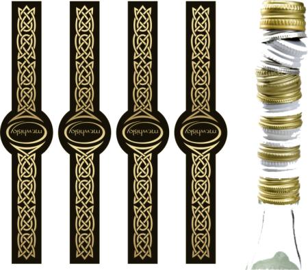 etiketten service frischesiegel f r flaschen. Black Bedroom Furniture Sets. Home Design Ideas